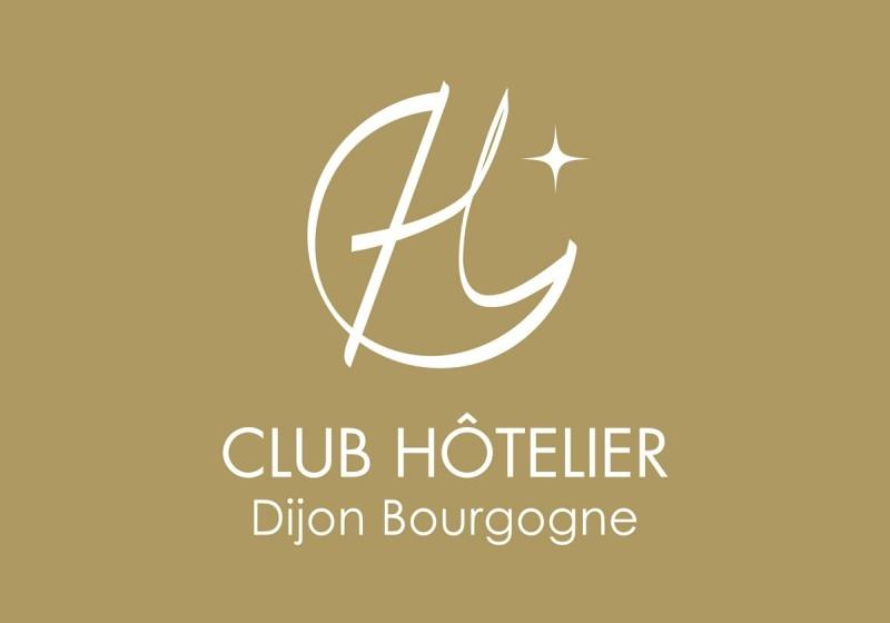 Club hôtelier Dijon Bourgogne